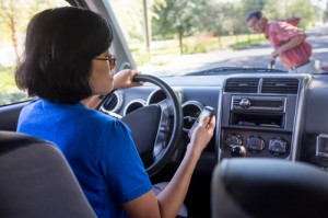 Missouri cellphone laws for drivers are among the more lax such laws in the U.S., as they only stipulate a texting ban for drivers who are 21 or younger.