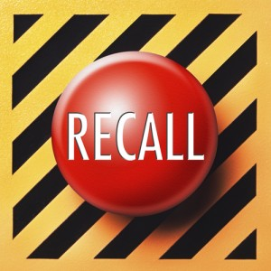St Louis product liability lawyers note the expansion of the Takata airbag recall, which is expected to be one of the biggest recalls in U.S. history.