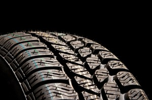 About 1.2 million tires have been recalled by Michelin due to potential problems that can increase the risk of tread separation, air leakage and ultimately tire blowouts.