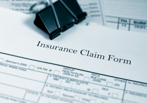 Knowing how to deal with insurance companies after a car accident is crucial to protecting your rights and securing the maximum possible compensation.