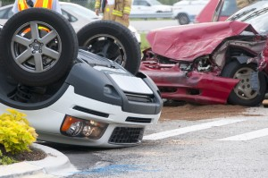 Check out the facts behind some common rollover accident myths. Contact an experienced St Louis car accident lawyer at Brown & Brown when you need help obtaining compensation after any traffic accident.