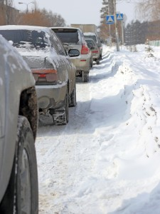 Essential tips for winterizing your vehicle