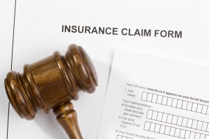 If you are filing a claim and recognize any of these signs of insurance bad faith, it's critical you contact our St. Louis car accident lawyers immediately