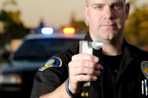 Tips for Avoiding a DUI Arrest