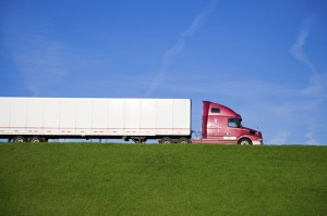 The National Highway Traffic Safety Administration (NHTSA) estimates that about 25 percent of all truck accident fatalities are caused by underride truck accidents.