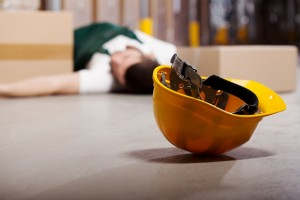 Experienced St Louis workers compensation lawyers discuss the findings of an AFL-CIO report regarding work-related deaths in the U.S. Contact us if you've been hurt at work.