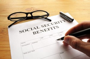 To avoid giving the SSA reasons to deny your SSI benefits claim, contact the St. Louis SSI lawyers at Brown & Brown. We can help you get the benefits you need.