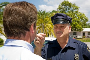 Avoid making these common mistakes if you are stopped or arrested for DUI in order to protect your rights. For help with your defense, contact Brown & Brown.