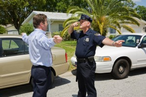 Here are some important facts about field sobriety testing; being familiar with these facts can be essential to helping you protect your rights if you're ever stopped for DUI.
