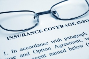 Here are two more common ways in which insurance companies may practice bad faith in order to try to undercut or deny legitimate car accident claims.