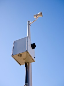 Red light camera laws in Missouri and Illinois still permit the use of these devices; however, this may soon change.