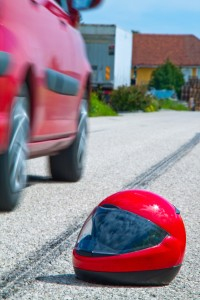 Safety tips for preventing motorcycle accidents include wearing helmets and protective gear, not riding after drinking and following all traffic laws.