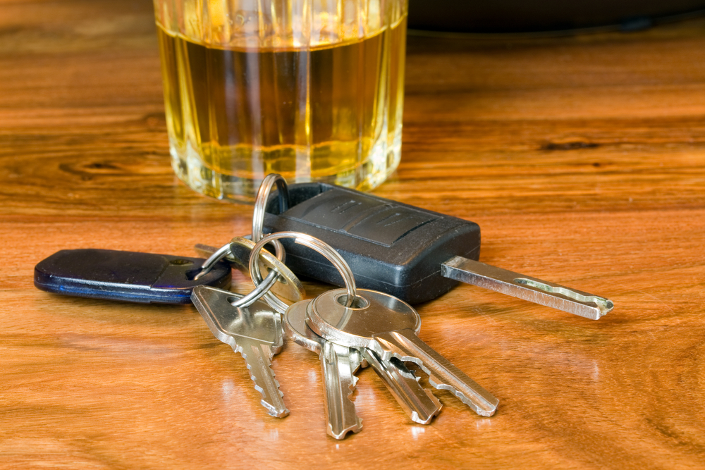Criminal Defense in Drunk Driving Cases | St Louis MO