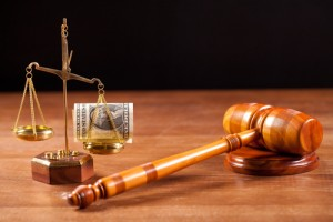 Compensatory damages in personal injury settlements can include monetary awards for expenses related to medical bills, property damage and lost wages.