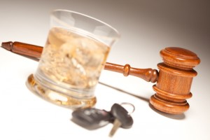 Missouri Supreme Court Ruling Could Affect Thousands of DUI Cases