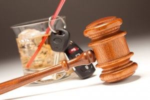 How to challenge BAC results in DUI cases