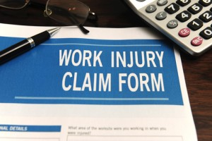 The St. Louis workers' compensation lawyers at Brown & Brown can help injured workers submit valid workers' compensation claims to avoid being accused of fraud.