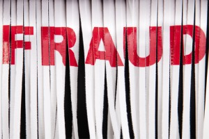 Workers' compensation fraud can result in criminal charges. To avoid inadvertently committing this type of fraud, contact the attorneys at Brown & Brown.