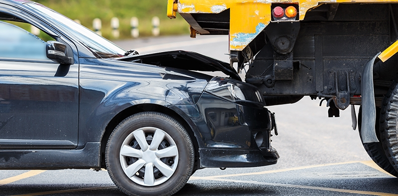 Auto & Car Accident Attorneys | St. Louis, MO | Brown & Brown
