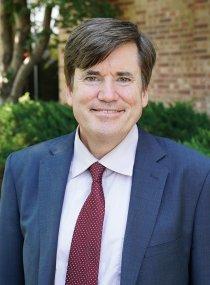 Dan Brown, Principal Partner - Attorney at Law - Brown & Brown