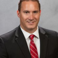 Personal Injury Attorney Ely Hadowsky - Brown & Brown