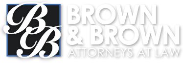 Brown & Brown, Attorneys at Law - St. Louis Personal Injury Attorneys